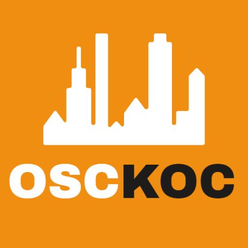 OSC-KOC
